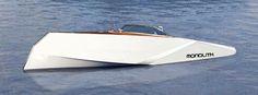 Superyacht design concept,Superyacht,conceptual boat,conceptual yacht,conceptual motorboat,dream boat design,dream boat,dream motorboat,dream yacht,architectes navals,miami Boat Show,decatoire,Motoryacht design