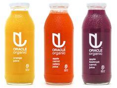 organic logo inspiration - Buscar con Google