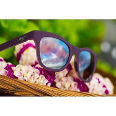 57f66afdcab Maui Jim  ValentinesDay Maui Jim Sunglasses