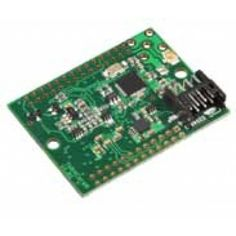 Identive CLOUD 4510F Reader Module Driver for Windows 7