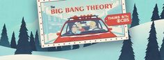 'The Big Bang Theory' Episode 200 Will Have Original Batman Adam West As Guest - http://www.movienewsguide.com/big-bang-theory-episode-200-will-original-batman-adam-west-guest/152792