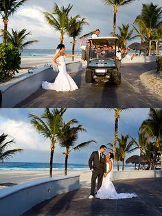 hard rock punta cana weddings | destination wedding photographers | dominican republic weddings | calgary photographers | lace wedding dress | beach weddings | calgary wedding photographer