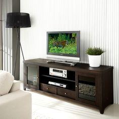 Abbyson Living Oxford TV Console