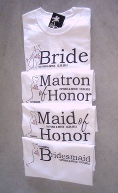 images of Matron of Honor outfits | Personalized Bride, Bridesmaid, Matron of Honor, Maid of Honor Dress ...