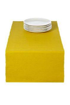 In the Mood collection 814/352/24 tafelloper 45x150 cm.? Bestel nu bij wehkamp.nl
