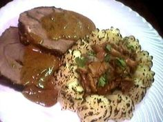 Champs, Food And Drink, Yummy Food, Beef, Cooking, Invitations, Christmas, Deer, Roti Recipe
