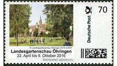 Der Heilbronner Philatelisten-Verein richtet seine 97. Heilbronner Briefmarken-Börse am 13. März aus. Etwa zwölf Händler und vielen Sammler bieten Belege, Marken und Sonderstempel zu vielen Themen und Sammelbereichen an. Aus dem großen Spektrum der Philatelie gibt es laut Veranstalter Vorphilatelie…