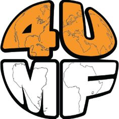4UMF.com is a News Aggregator of Diversity AKA the 'Cool News.' Putting out 100 articles a day and working 24/7, we give users the best friendly experience and total media fix. In addition we're also out covering events and shows giving exposure to today's celebrities as well as tomorrow's brightest stars.