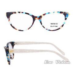 Eso Vision optical frames 160102 C2