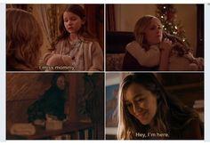 Lexa The 100, Clarke And Lexa, The 100 Clexa, Alycia Debnam Carey, The Hundreds, Diviant Art, Actors, Emma Watson, Memes
