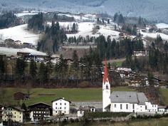 Hippach (Tirol), AUT