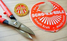 awesome metal shears for cutting tins, cans and sheet metal