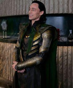 Loki Avengers, Loki Thor, Loki Laufeyson, Dr Marvel, Marvel Actors, The Mentalist, Thomas William Hiddleston, Tom Hiddleston Loki, Sherlock