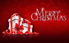 Here we are providing Merry Christmas Wishes For Boyfriend, Sweet Christmas wishes for boyfriend 2016, Christmas Love Messages, Nice Christmas wishes 2016