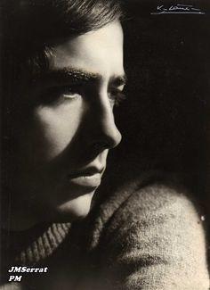 Joan Manuel Serrat 1997-2017 Leonard Cohen, Latin Music, Yesterday And Today, Actors, Photography, Folk, Journal, Frases, World