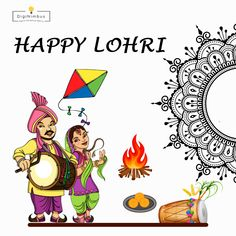 DigiNimbus, wishing a very Happy Lohri to you and your family. May the Lohri fire burn away all the sadness out of your life and bring you joy, happiness, and love. Happy Lohri, Sadness, Burns, Wish, Celebrations, Bring It On, Happiness, Joy, Bonheur