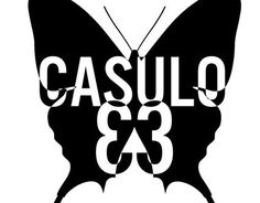 """Check out new work on my @Behance portfolio: """"BAND - CASULO33"""" http://be.net/gallery/37941263/BAND-CASULO33"""