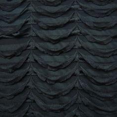 Fabric I want