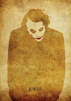 Heath Ledger | Tumblr
