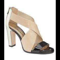 ANTONIO MELANI Shoes - Antonio Melani Colorblock Shoes