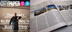 Bing Thom Architects Holistic Approach, Washington Dc, Architects, City, Building, Design, Buildings, Design Comics