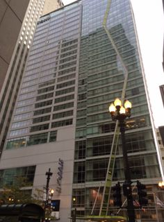 theWit Chicago http://www.momgenerations.com/2014/10/chicagos-thewit-doubletree-by-hilton-tour-hotel-rooms-beaweekender/ #travel #spon