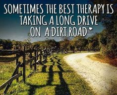 17 Best Dirt Road Quotes Images Country Girls Country Living