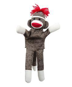 Sock Monkey Diy Amp Party Idea S On Pinterest Sock Monkeys