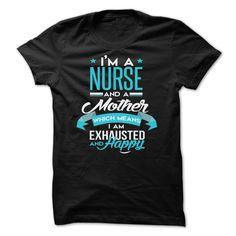 Nurse Mom Limited Edition T Shirt, Hoodie, Sweatshirt