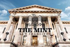 """Our NEW site for """"The San Francisco Mint"""" is up. Check it out! http://ift.tt/1TKs0De #MINDBLOWING #INDUSTRIAL #STATEOFTHEART #RUSTICCHIC #EXPANSIVEPATIO #HISTORIC #STATELY #JAWDROPPING #SF #SFEVENTS #SFNIGHTLIFE #SANFRANCISCO #EVENTS #CORPORATEPARTY #PRIVATEPARTY #EVENTSPACE #HOLIDAYPARTY by thesanfranciscomint"""