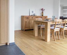 Huis ideeën laminaat vloer houtlook huis ideeën