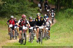 #Male_Blonia #bike #ride