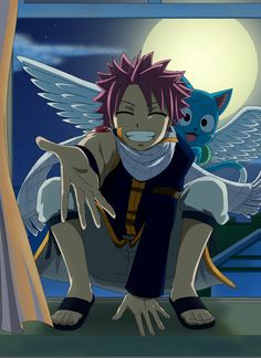 Okay *Natsu tales my hand and wet go to Fairy tail and i marry Gray* Fairy Tail Meme, Fairy Tail Quotes, Anime Fairy Tail, Fairy Tail Ships, All Out Anime, Got Anime, I Love Anime, Awesome Anime, Cartoon As Anime