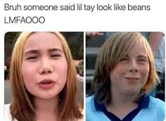 dffada5984c 25 Best Lil Tay images in 2019