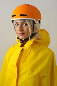 Helmet shoot 2012