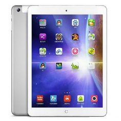 Free Shipping, Cheapest & Wholesale Price,ONDA V919 3G AIR 2G RAM MTK8392 Octa Core 9.7 Pollici Retina IPS Screen Android Tablet- CooliCool.com