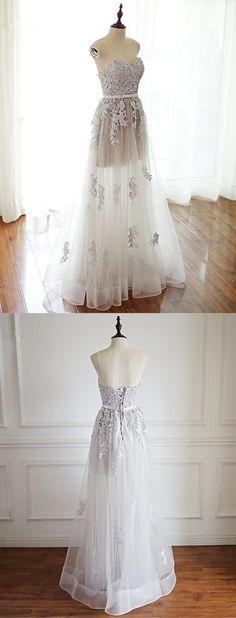 prom,prom dresses, prom dress, white prom dress, prom dresses 2018