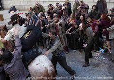 Google Image Result for http://horrornews.net/wp-content/uploads/2010/10/The-Walking-Dead-tv-series-4.jpg