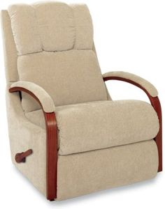 Check out what I found at La-Z-Boy! Harbor Town Reclina-  sc 1 st  Pinterest : lazy boy rocking chair - Cheerinfomania.Com