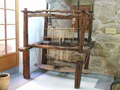 Telars - Museo Fermosille, en Arribes del Duero  (España, 2009)