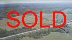 JUST SOLD ~ 1094 Hwy 539, West Nipissing, ON. The Seller saved thousands paying no commission! Get Sold and Saved ~ BestFlatFee.ca! #forsalebyowner #justsold #soldflatfee #bestflatfee #flatfeemlslisting #flatfeerealestate #westnipissing