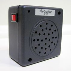 1000 images about great gift ideas on pinterest for Electric fireplace motor noise