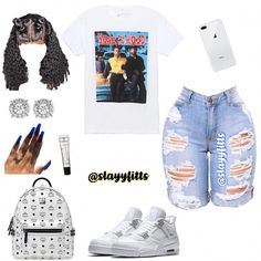 # # folgen sie slayyfitts für weitere outfits inspo # segui slayyfitts per ulteriori abiti inspo # siga slayyfitts para obtener más trajes inspo # suivez slayyfitts pour plus de tenues inspo Baddie Outfits For School, Swag Outfits For Girls, Boujee Outfits, Cute Swag Outfits, Teenage Girl Outfits, Cute Comfy Outfits, Cute Outfits For School, Teen Fashion Outfits, Dope Outfits