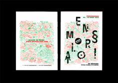 Mens alors! 2013 / Julien Lelièvre www.julienlelievre.com