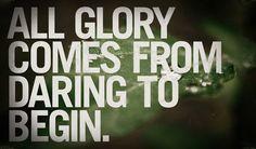 #inspirational #wisdom #quotes