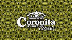 Coronita Classic - /2017 MIX/ - DJ WILD
