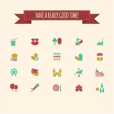 free vector Happy Brazil Carnival Elements Icons http://www.cgvector.com/free-vector-happy-brazil-carnival-elements-icons/ #America, #Background, #Ball, #Banner, #Beach, #Bird, #Brasilia, #Brazil, #Brazilian, #Card, #Carnival, #Coffee, #Concept, #Country, #Culture, #Cup, #Design, #Earth, #ElementsIcons, #Flag, #Football, #Geography, #Illustration, #Janeiro, #Macaw, #Map, #Maracas, #Mask, #National, #Objects, #Palm, #Parasol, #Parrot, #Postcard, #Poster, #Print, #Region, #Ri