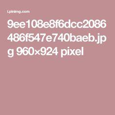 9ee108e8f6dcc2086486f547e740baeb.jpg 960×924 pixel
