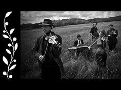 Fondor zenekar - A nagy utcán (Szilágysági) Folk, Youtube, Art, Musica, Art Background, Popular, Kunst, Forks, Folk Music