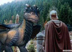 dragonheart a new beginning full movie action scifi - Halloween The Beginning Full Movie